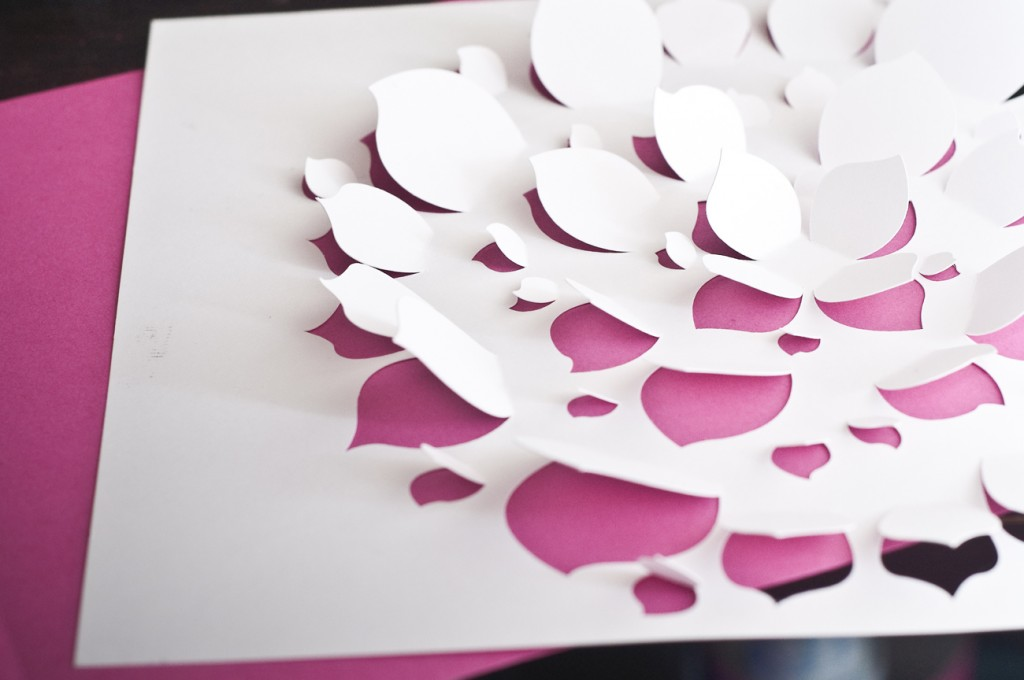 Design a Flower Cutout in Adobe Illustrator to Use With Your Silhouette Machine FlowersAllFluffed